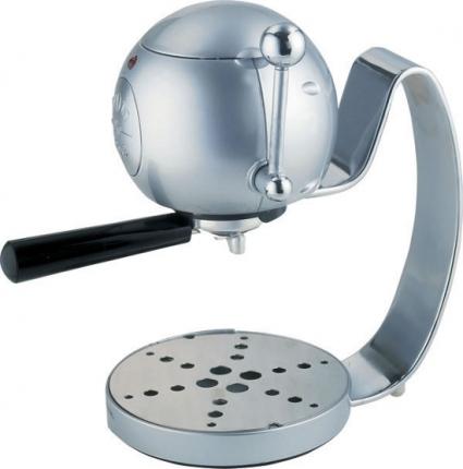 Cs, CAREservice 1323_sil-1.jpg-nggid042262-ngg0dyn-670x430-00f0w010c010r110f110r010t010 ARIETE | Macchina caffè espresso - You & Me Silver Ariete Coffee You & Me Silver macchina espresso caffè Ariete