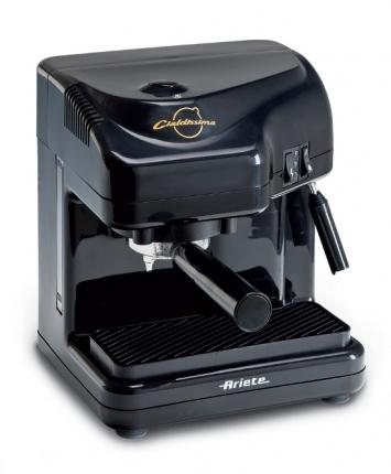 Cs, CAREservice 1325-1.jpg-nggid042228-ngg0dyn-670x430-00f0w010c010r110f110r010t010 ARIETE | Macchina caffè espresso - MP10 Cialdissima Ariete Coffee  MP10 Cialdissima macchina espresso caffè Ariete