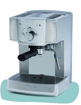 Cs, CAREservice 1334-1-1.jpg-nggid042238-ngg0dyn-670x430-00f0w010c010r110f110r010t010 ARIETE | Macchina caffè espresso - Minuetto Professionale Ariete Coffee  Minuetto Professionale macchina espresso caffè Ariete