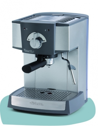 Cs, CAREservice 1334-1.jpg-nggid042243-ngg0dyn-670x430-00f0w010c010r110f110r010t010 ARIETE | Macchina caffè espresso - Minuetto Ariete Stiro  Minuetto macchina espresso caffè Ariete