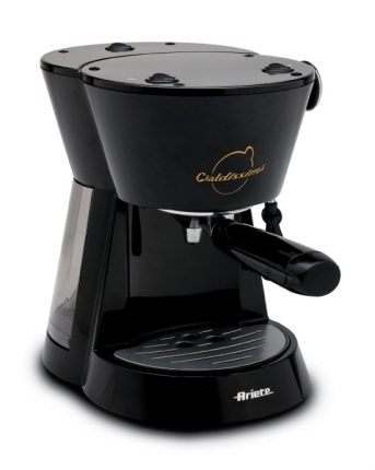 Cs, CAREservice 1336-1.jpg-nggid042275-ngg0dyn-670x430-00f0w010c010r110f110r010t010 ARIETE | Macchina caffè espresso - MP18 Cialdissima Ariete Coffee  MP18 Cialdissima macchina espresso caffè Ariete