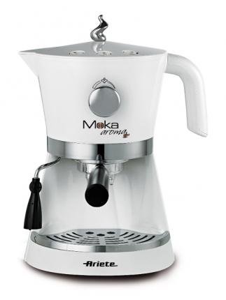 Cs, CAREservice 1337-1.jpg-nggid042248-ngg0dyn-670x430-00f0w010c010r110f110r010t010 ARIETE | Macchina caffè espresso - Moka Aroma Espresso Ariete Coffee  Moka Aroma Espresso macchina espresso caffè Ariete
