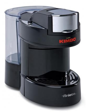 Cs, CAREservice 1343-1.jpg-nggid042199-ngg0dyn-670x430-00f0w010c010r110f110r010t010 ARIETE | Macchina caffè espresso - Konsuelo Professional Ariete Coffee  macchina espresso Konsuelo Professional caffè Ariete