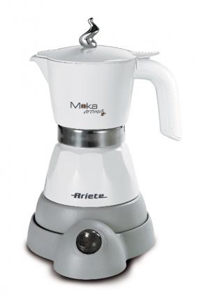 Cs, CAREservice 1358.jpg-nggid042256-ngg0dyn-670x430-00f0w010c010r110f110r010t010 ARIETE | Macchina caffè espresso - Moka Aroma Elettrica Ariete Coffee  Moka Aroma Elettrica macchina espresso caffè Ariete
