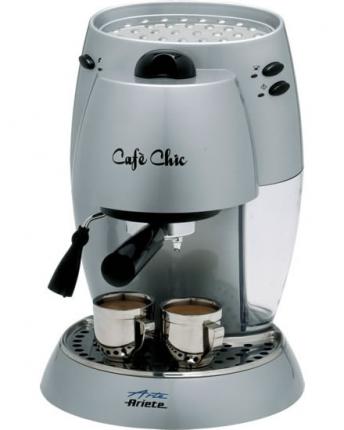 Cs, CAREservice 1377-1.jpg-nggid042281-ngg0dyn-670x430-00f0w010c010r110f110r010t010 ARIETE | Macchina caffè espresso - MP30 Cialdissima Ariete Coffee MP30 Cialdissima macchina espresso caffè Ariete