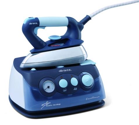 Cs, CAREservice 6387-1.jpg-nggid042318-ngg0dyn-670x430-00f0w010c010r110f110r010t010 ARIETE | Sistemi Stiranti - Stiromatic No Stop Excellence Ariete Stiro  stiromatic no stop excellence ferri stiro caldaia Ariete