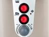 Cs, CAREservice thumbs_6290-3 ARIETE | Sistemi Stiranti - Stiromatic 2800 Inox Ariete Stiro  stiromatic 2800 inox ferri stiro caldaia Ariete