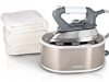 Cs, CAREservice thumbs_6290-4 ARIETE | Sistemi Stiranti - Stiromatic 2800 Inox Ariete Stiro  stiromatic 2800 inox ferri stiro caldaia Ariete