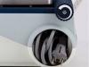 Cs, CAREservice thumbs_6402-3 ARIETE   Sistemi Stiranti - Stiromatic No Stop Q5 Ariete Stiro  stiromatic no stop q5 ferri stiro caldaia Ariete
