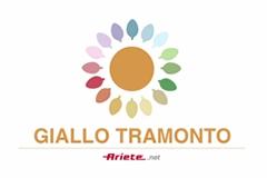 Cs, CAREservice iallo-tramonto.jpg-nggid042391-ngg0dyn-670x430-00f0w010c010r110f110r010t010 ARIETE | Giallo Tramonto - VideoRicetta di Simone Rugiati vRicette  videoricette ricette