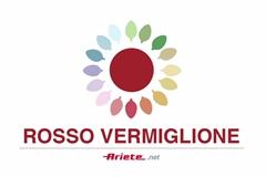 Cs, CAREservice rosso-vermiglione.jpg-nggid042392-ngg0dyn-670x430-00f0w010c010r110f110r010t010 ARIETE | Rosso Vermiglione - VideoRicetta di Simone Rugiati vRicette  videoricette ricette