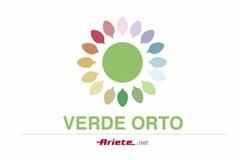 Cs, CAREservice verde-orto.jpg-nggid042394-ngg0dyn-670x430-00f0w010c010r110f110r010t010 ARIETE | Verde Orto - VideoRicette di Simone Rugiati vRicette  videoricette ricette
