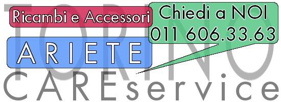 Cs, CAREservice ariete-banner-1 ARIETE | Sistemi Stiranti - Stiromatic 2800 Inox Ariete Stiro  stiromatic 2800 inox ferri stiro caldaia Ariete