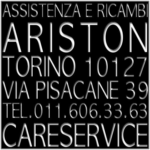 Cs, CAREservice ariston-banner-1 INDESIT | CATALOGO RICAMBI [2012] Hotpoint Ariston Indesit catalogo Brochure