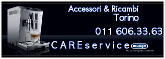 Cs, CAREservice delonghi-banner-2 DeLONGHI | Ricambi & Accessori - Catalogo 2009 DeLonghi  DeLonghi catalogo accessori e ricambi