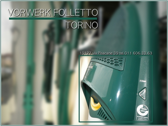 Cs, CAREservice folletto-banner-3 VORWERK | Kobold Folletto – Bastone telescopico [Cod.04255] Folletto VK122  Vorwerk Kobold Folletto