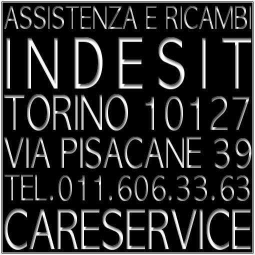 Cs, CAREservice indesit-banner-1 INDESIT | CATALOGO RICAMBI [2012] Hotpoint Ariston Indesit catalogo Brochure