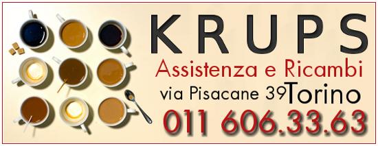 Cs, CAREservice krups-banner-2 KRUPS | FILTRO 1 TAZZA [MS-0925592] Coffee Krups MS-0925592