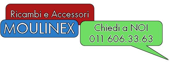 Cs, CAREservice moulinex-banner-2 MOULINEX | [Friggitrice] Supremia - Filtro [ABV801] Moulinex  Supremia ABV801