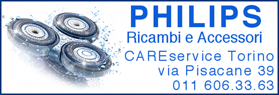 Cs, CAREservice philips-banner-1 PHILIPS | PETTINE CP9252 [422203618041] Philips  CP9252 422203618041