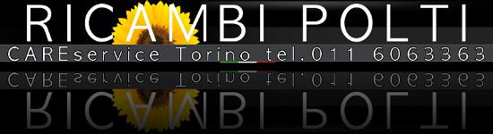Cs, CAREservice polti-banner-2 POLTI | Vaporetto Lecoaspira - Animal Polti Pulizia PVEU0057