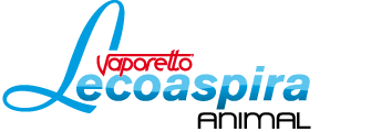 Cs, CAREservice polti-lecoaspira-animal-banner POLTI | Vaporetto Lecoaspira - Animal Polti Pulizia PVEU0057