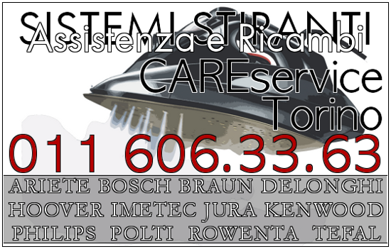 Cs, CAREservice sistemi-stiranti-banner-1 ARIETE | Sistemi Stiranti - Stiromatic 2800 Inox Ariete Stiro  stiromatic 2800 inox ferri stiro caldaia Ariete