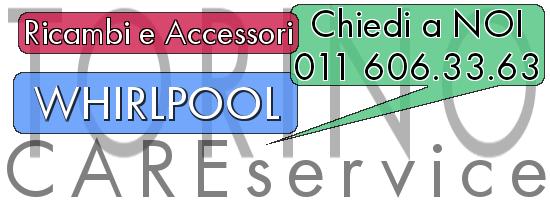 Cs, CAREservice whirlpool-banner-1 WHIRLPOOL | AWSE 7010 - 851620538000 [LAVATRICE] Lavatrici Whirlpool  AWSE 7010 851620538000