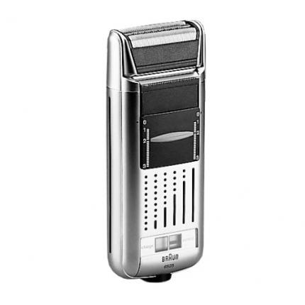 Cs, CAREservice braun-5703-flex-integral-ultra-speed.jpg-nggid043400-ngg0dyn-670x430-00f0w010c010r110f110r010t010 BRAUN | Rasoio - 5703 Braun Rasoi Rasoio Flex Integral