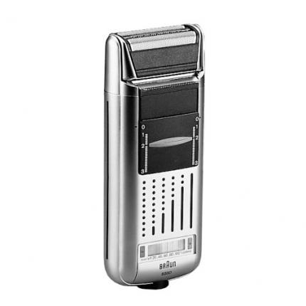 Cs, CAREservice braun-5704-flex-integral-ultra-speed.jpg-nggid043401-ngg0dyn-670x430-00f0w010c010r110f110r010t010 BRAUN | Rasoio - 5704 Braun Rasoi Rasoio Flex Integral Braun