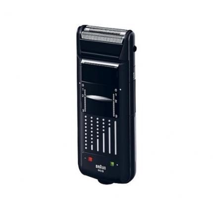 Cs, CAREservice braun-5705-flex-integral-ultra-speed.jpg-nggid043402-ngg0dyn-670x430-00f0w010c010r110f110r010t010 BRAUN | Rasoio - 5705 Braun Rasoi Rasoio Flex Integral