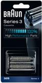 Cs, CAREservice comp-high-performance-parts-series-3-cassette-32s BRAUN | Rasoi – Series 3, 4000/5000 Series - SmartControl, Contour, Cruzer Braun Rasoi Series 3, 4000/5000 Series SmartControl Series 3 cruZer Contour 5000 Series 4000 Series