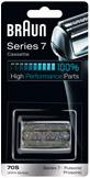 Cs, CAREservice comp-high-performance-parts-series-7-cassette-70s BRAUN | Rasoio - 5693 Braun Rasoi Series 7 Rasoio Pulsonic Pro-System Plus
