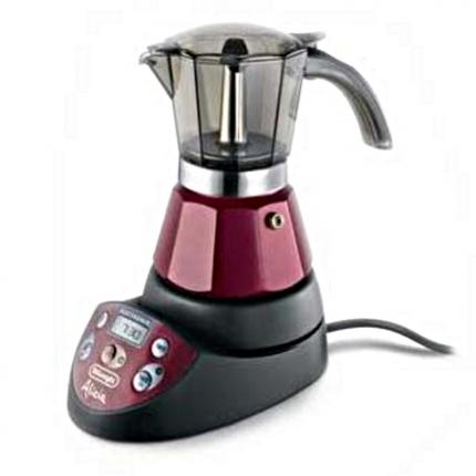 Cs, CAREservice alicia-3.jpg-nggid042358-ngg0dyn-670x430-00f0w010c010r110f110r010t010 DeLONGHI | Caffè – Alicia [SPOT] Coffee DeLonghi  Spot caffè Alicia