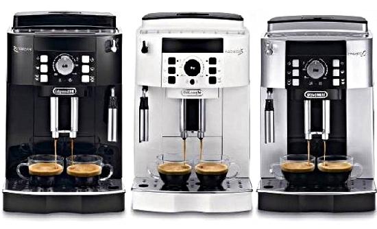 Cs, CAREservice magnifica-s.jpg-nggid042355-ngg0dyn-670x430-00f0w010c010r110f110r010t010 DeLONGHI | Caffè - Magnifica S [SPOT] Coffee DeLonghi Spot Magnifica S caffè