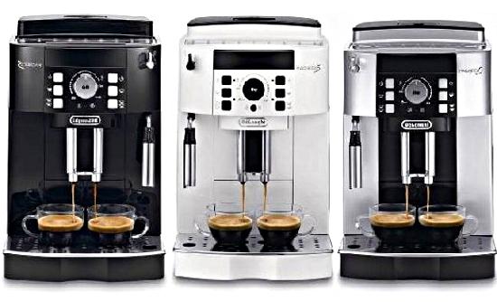 Cs, CAREservice magnifica-s DeLONGHI | Caffè - Magnifica S [SPOT] Coffee DeLonghi  Spot Magnifica S caffè