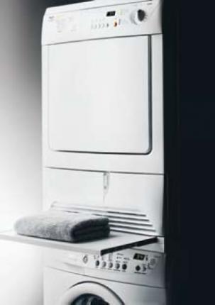 Cs, CAREservice kit-sovrapposizione-electrolux-1.png-nggid041921-ngg0dyn-670x430-00f0w010c010r110f110r010t010 ELECTROLUX | KIT COLONNA ESSICATORE Electrolux  kit colonna essicatore elettrodomestici