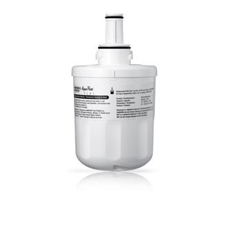 Cs, CAREservice filtro-acqua-samsung-1.jpg-nggid041861-ngg0dyn-670x430-00f0w010c010r110f110r010t010 SAMSUNG | Filtro acqua (cartuccia filtrante HAFIN2) per frigoriferi americani (side by side) Samsung  Samsung filtro acqua elettrodomestici cartuccia filtrante