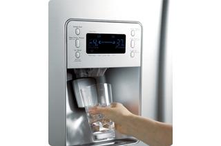 Cs, CAREservice filtro-acqua-samsung-5 SAMSUNG | Filtro acqua (cartuccia filtrante HAFIN2) per frigoriferi americani (side by side) Samsung  Samsung filtro acqua elettrodomestici cartuccia filtrante
