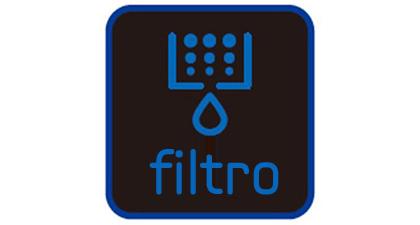 Cs, CAREservice filtro-acqua-samsung-9 SAMSUNG | Filtro acqua (cartuccia filtrante HAFIN2) per frigoriferi americani (side by side) Samsung  Samsung filtro acqua elettrodomestici cartuccia filtrante