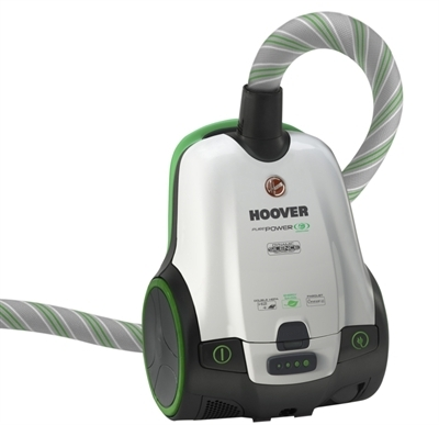 Cs, CAREservice purepower-green-ray-tgp-1410.jpg-nggid042467-ngg0dyn-670x430-00f0w010c010r110f110r010t010 HOOVER | PUREPOWER GREEN RAY TGP 1410 Aspira Hoover  traino Purepower Green Ray aspirapolvere