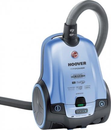 Cs, CAREservice purepower-tpp-2321.jpg-nggid042476-ngg0dyn-670x430-00f0w010c010r110f110r010t010 HOOVER | PUREPOWER TPP 2321 Aspira Hoover  traino Purepower aspirapolvere