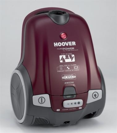 Cs, CAREservice purepower-tpp-2339.jpg-nggid042477-ngg0dyn-670x430-00f0w010c010r110f110r010t010 HOOVER | PUREPOWER TPP 2339 Aspira Hoover  traino Purepower aspirapolvere