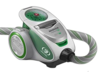 Cs, CAREservice xarion-pro-green-ray-txg-1210.jpg-nggid042468-ngg0dyn-670x430-00f0w010c010r110f110r010t010 HOOVER | XARION PRO GREEN RAY TXG 1210 Aspira Hoover  Xarion Pro Green Ray traino aspirapolvere