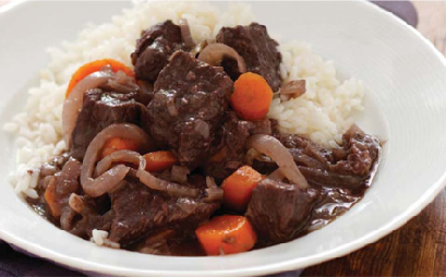 Cs, CAREservice kenwood-club_ricetta-boeuf-bourguignon.png-nggid041233-ngg0dyn-670x430-00f0w010c010r110f110r010t010 VideoRicette | Kenwood Cooking Chef – Boeuf Bourguignon vRicette ricette Kenwood Cooking Chef Boeuf Bourguignon