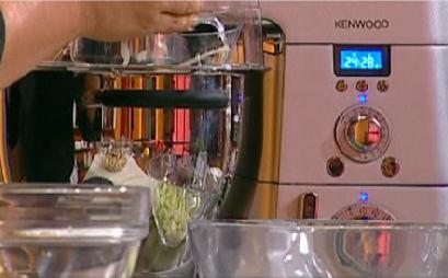 Cs, CAREservice kenwood-club_ricetta-caponatina-di-verdure-in-agrodolce-con-filetti-di-triglia-al-vapore.png-nggid041237-ngg0dyn-670x430-00f0w010c010r110f110r010t010 VideoRicette | Kenwood Cooking Chef – Caponatina di verdure in agrodolce con filetti di triglia al vapore vRicette ricette Kenwood Cooking Chef