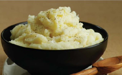 Cs, CAREservice kenwood-club_ricetta-pure-di-patate.png-nggid041243-ngg0dyn-670x430-00f0w010c010r110f110r010t010 VideoRicette | Kenwood Cooking Chef – Purè di patate vRicette ricette Kenwood Cooking Chef