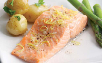 Cs, CAREservice kenwood-club_ricetta-salmone-al-vapore-con-asparagi.png-nggid041246-ngg0dyn-670x430-00f0w010c010r110f110r010t010 VideoRicette | Kenwood Cooking Chef – Salmone al vapore con asparagi vRicette ricette Kenwood Cooking Chef