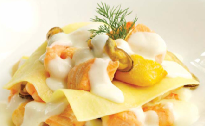 Cs, CAREservice kenwood-club_ricetta-salsa-besciamella.png-nggid041247-ngg0dyn-670x430-00f0w010c010r110f110r010t010 VideoRicette | Kenwood Cooking Chef – Salsa besciamella vRicette  ricette Kenwood Cooking Chef