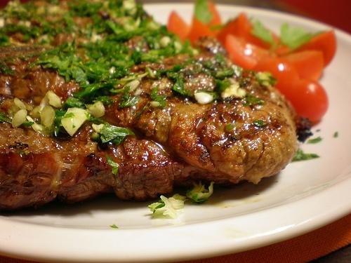 Cs, CAREservice kenwood-club_ricetta-spezzatino-di-manzo-con-carciofi-su-pure-al-prezzemolo.png-nggid041249-ngg0dyn-670x430-00f0w010c010r110f110r010t010 VideoRicette | Kenwood Cooking Chef – Spezzatino di manzo con carciofi su purè al prezzemolo vRicette ricette Kenwood Cooking Chef